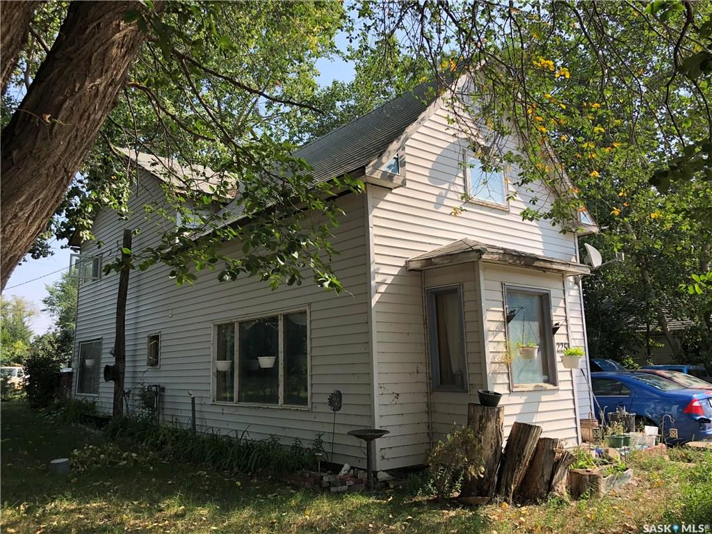 225 1st Avenue, 3 bed, 2 bath, at $99,900