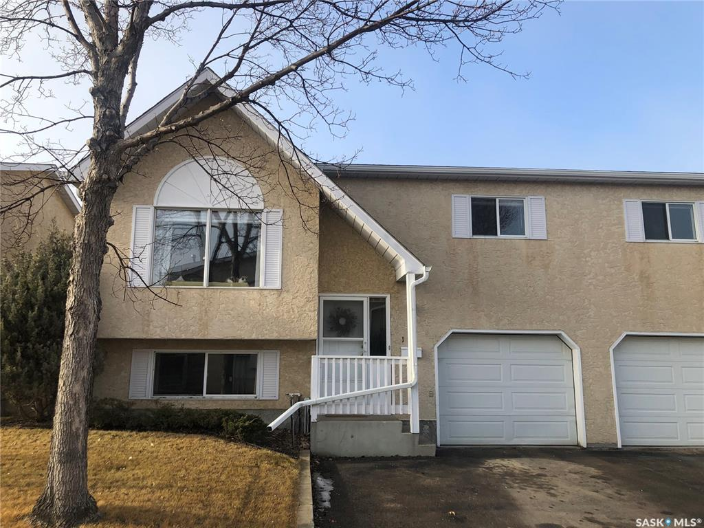 320 Heritage Crescent #111, 3 bed, 2 bath, at $309,900