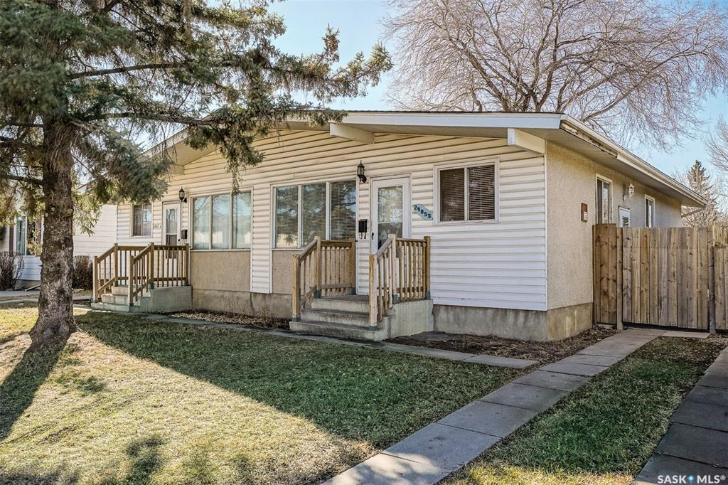2405 A 2405 B 33rd Street, 7 bed, 2 bath, at $329,900