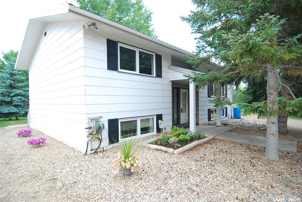 3841 Reginald Avenue, 4 bed, 2 bath, at $564,900