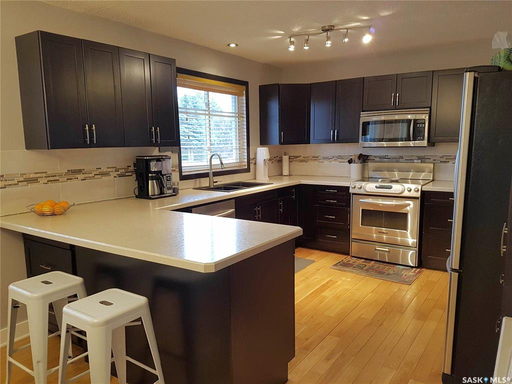 408 Mcgillivray Street, 4 bed, 3 bath, at $249,900