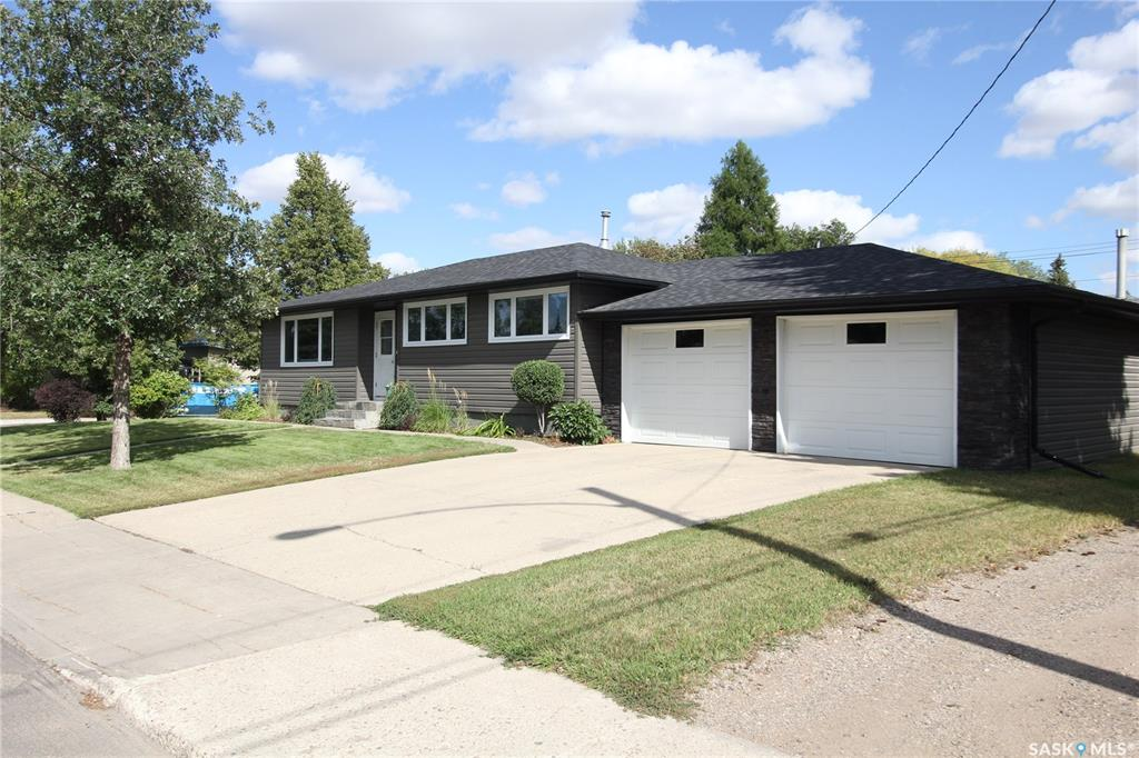 26 Ling Street, 4 bed, 3 bath, at $409,900