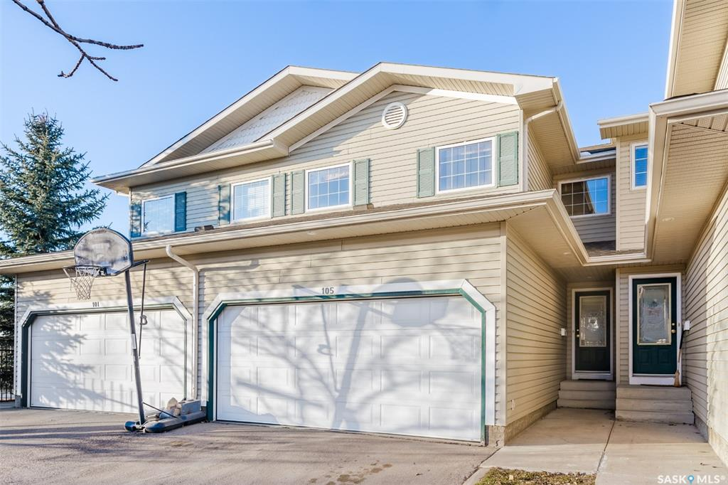515 Kenderdine Road #105, 3 bed, 2 bath, at $289,900