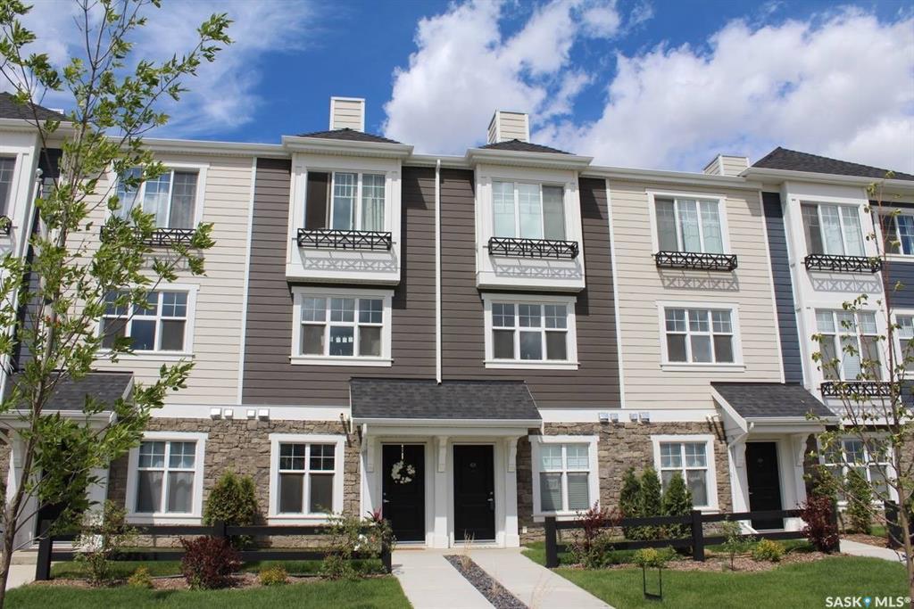 709 Meadows Boulevard, 3 bed, 2 bath, at $269,900