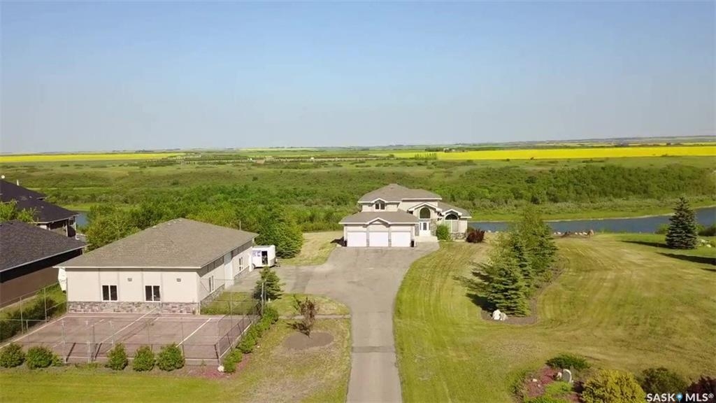 66 Cathedral Bluffs Road, 6 bed, 4 bath, at $899,900
