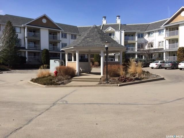 305 Pinehouse Drive #224, 2 bed, 2 bath, at $265,000