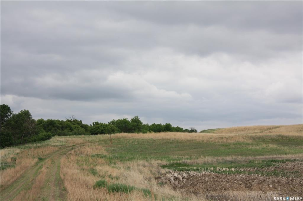 12 Acre Private Lot, RM of Montrose, at $109,900