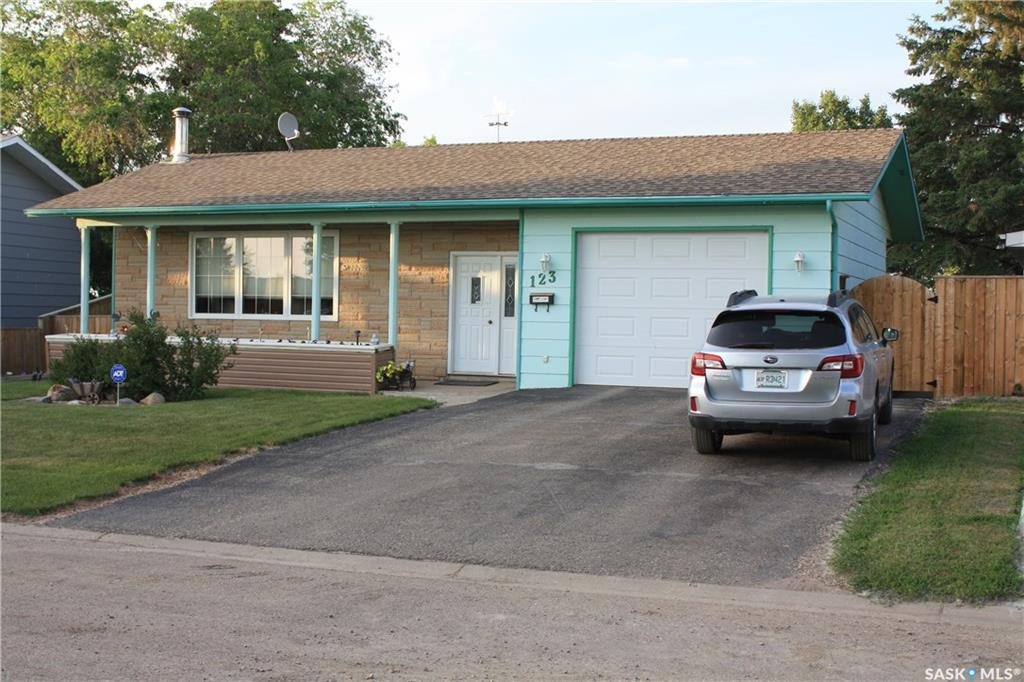 123 Skye Drive, 4 bed, 3 bath, at $229,000
