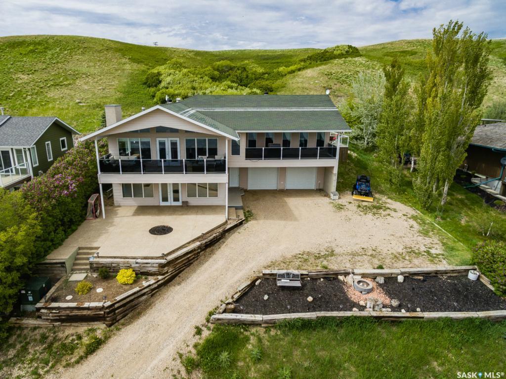 Lake Address, 5 bed, 3 bath, at $619,900