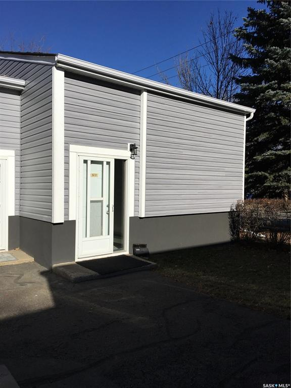 1610 Central Avenue, 3 bed, 1 bath, at $139,900