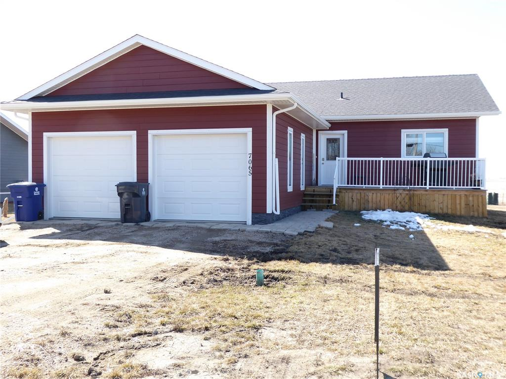 7065 2nd Avenue, 4 bed, 3 bath, at $299,000