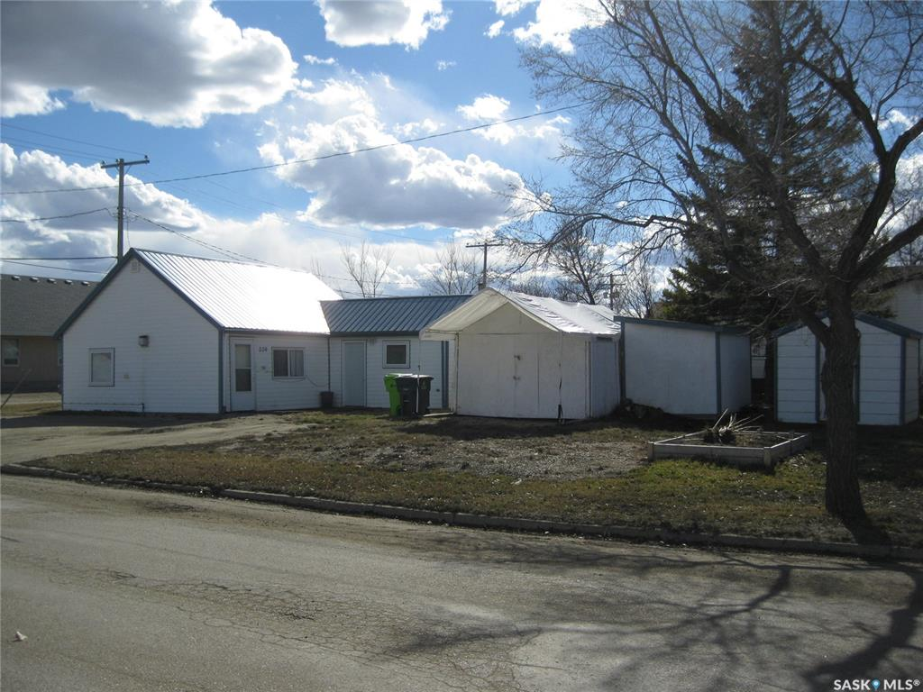 220 1st Avenue, 1 bed, 1 bath, at $70,000