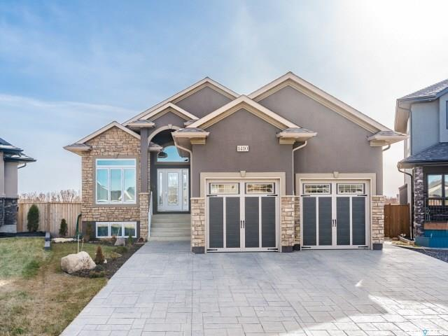 1410 Pohorecky Place, 4 bed, 3 bath, at $689,900