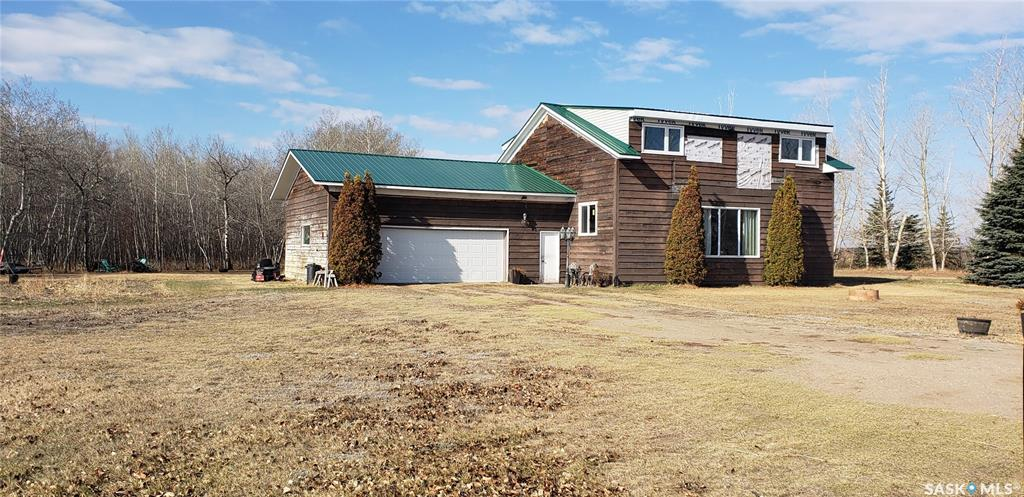 B & D Omaley Rd 40 acres, 2 bed, 1 bath, at $279,000