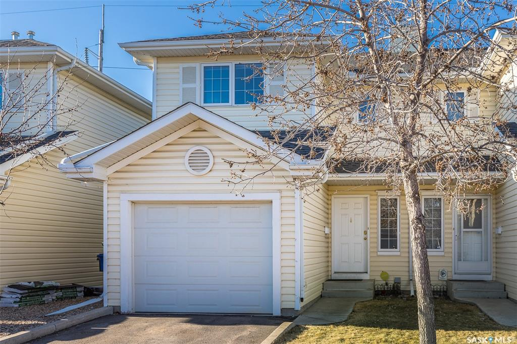 111 Fairbrother Crescent #25, 3 bed, 3 bath, at $249,900