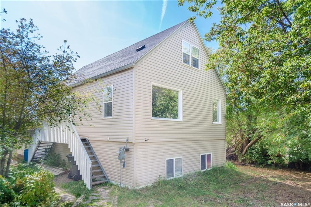 215 2nd Avenue, 6 bed, 2 bath, at $234,900