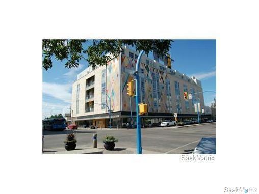 120 23rd Street #312, 1 bed, 1 bath, at $304,900