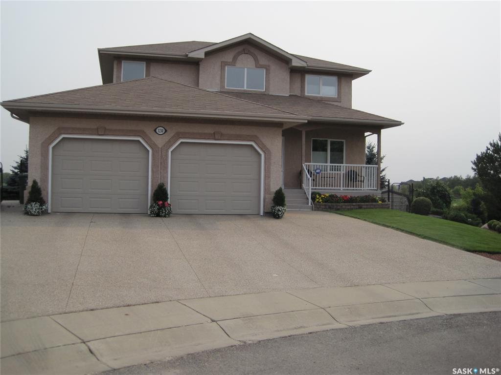 1230 Beechmont View, 4 bed, 4 bath, at $868,000