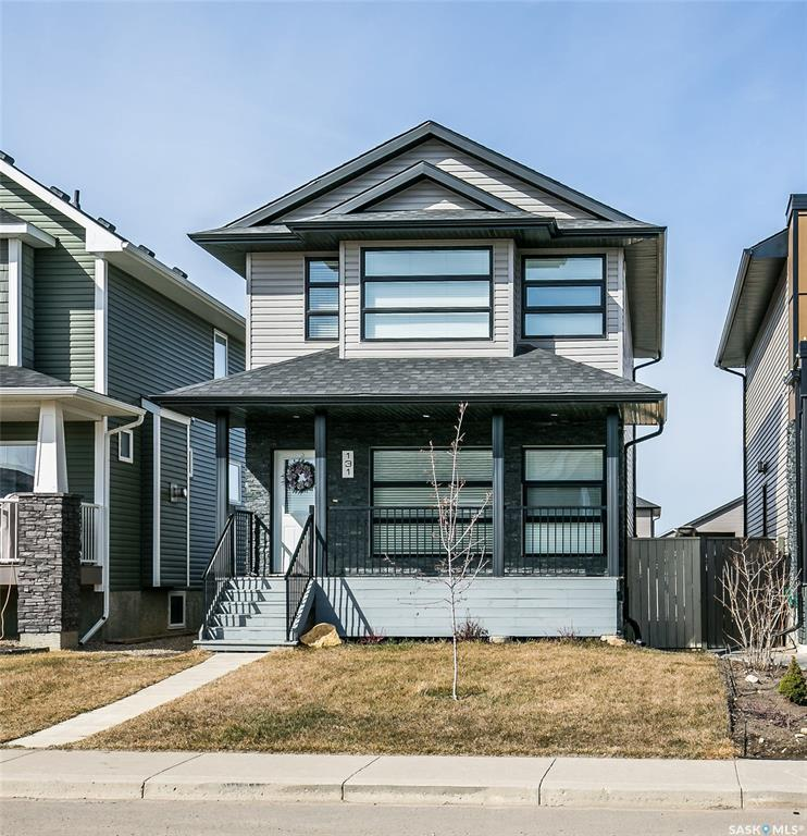 131 Maningas Bend, 4 bed, 3 bath, at $379,999