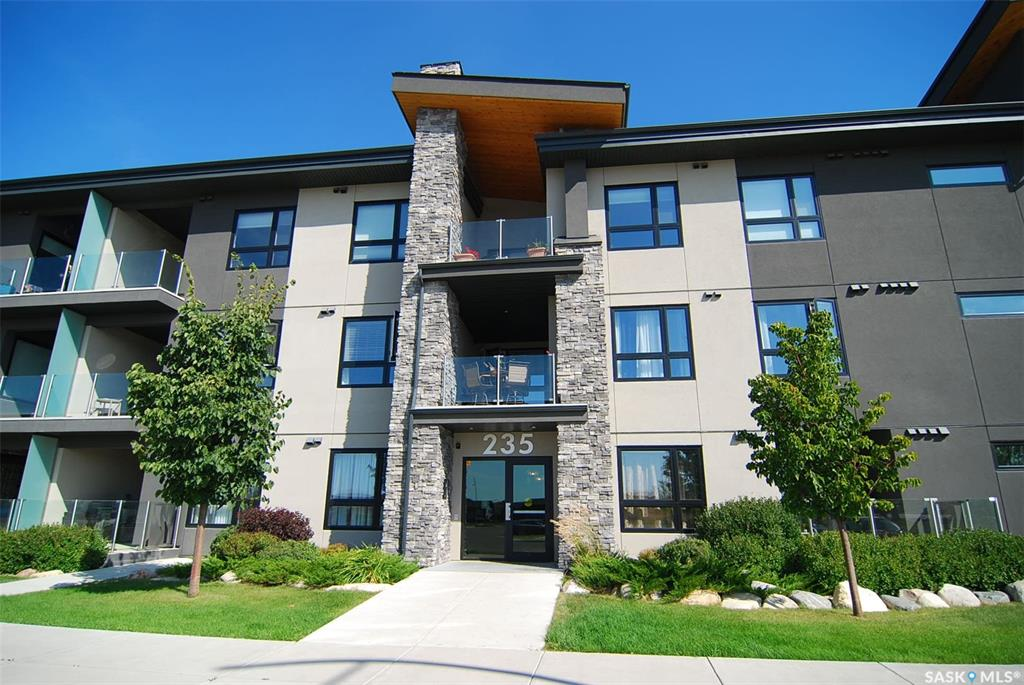 235 Evergreen Square #310, 2 bed, 2 bath, at $249,900
