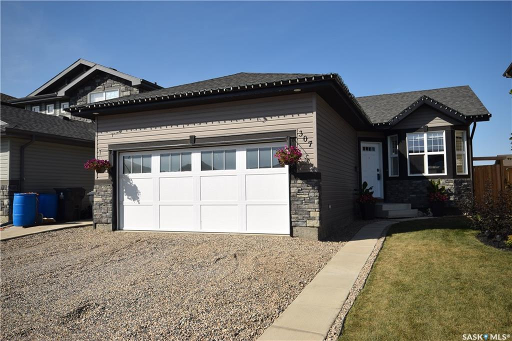307 Stone Terrace, 4 bed, 3 bath, at $324,900