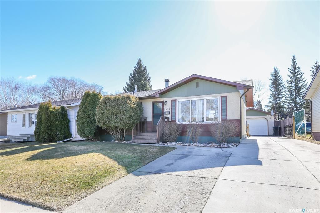 3727 Fairlight Drive, 4 bed, 2 bath, at $287,900