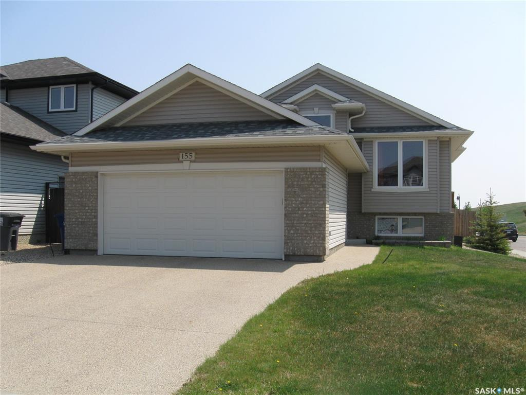 155 Levalley Cove, 5 bed, 3 bath, at $429,900