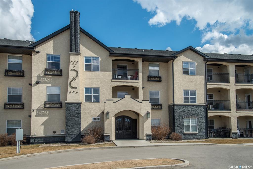 211 Ledingham Street #112, 2 bed, 1 bath, at $192,500