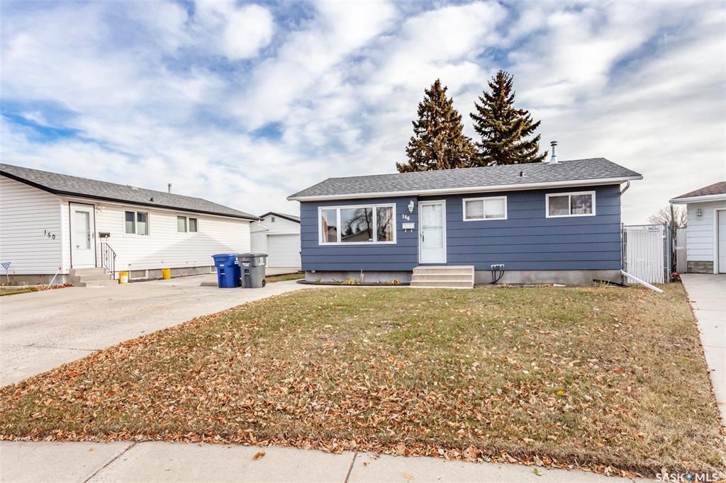 146 Douglas Crescent, 3 bed, 2 bath, at $229,000