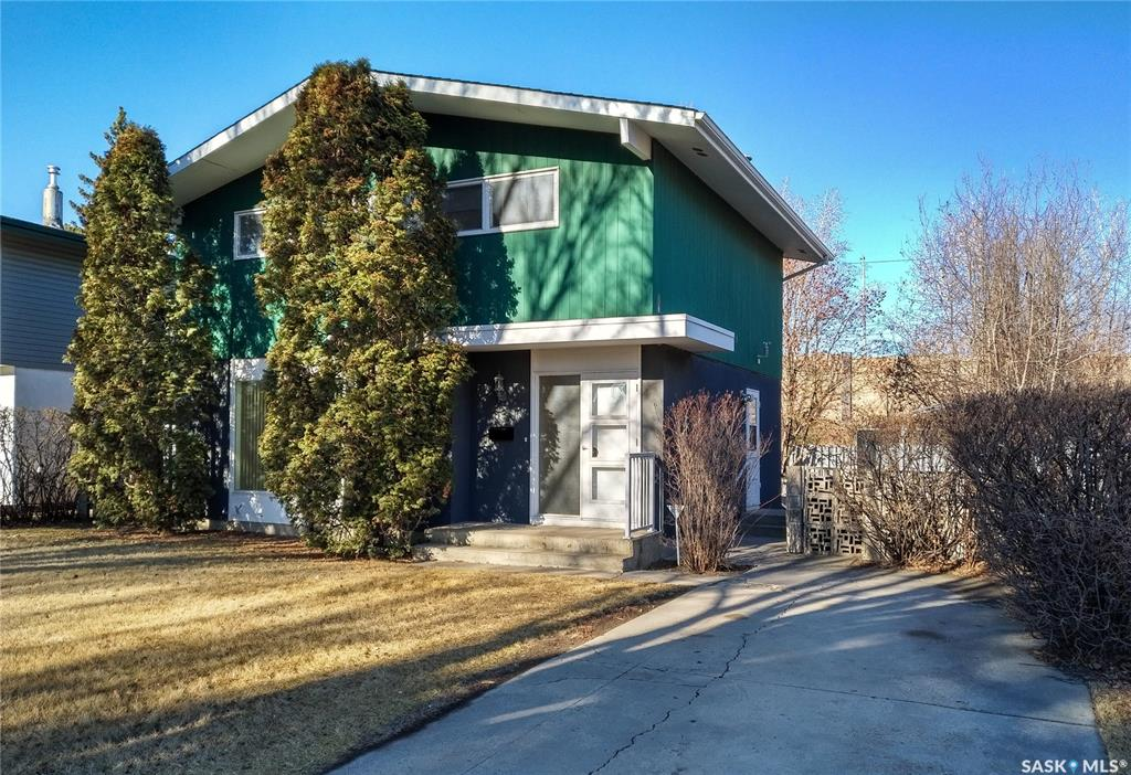 82 Spinks Drive, 4 bed, 2 bath, at $289,900