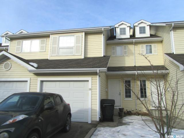 207 Keevil Way #28, 3 bed, 3 bath, at $249,900