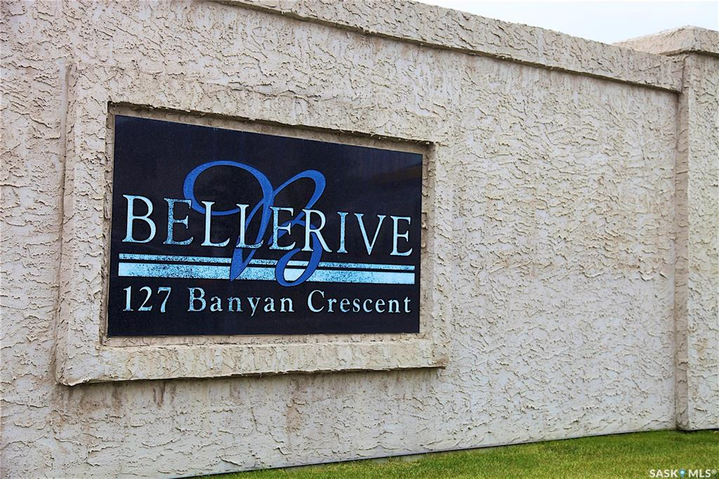 127 Banyan Crescent #73, 3 bed, 3 bath, at $259,900