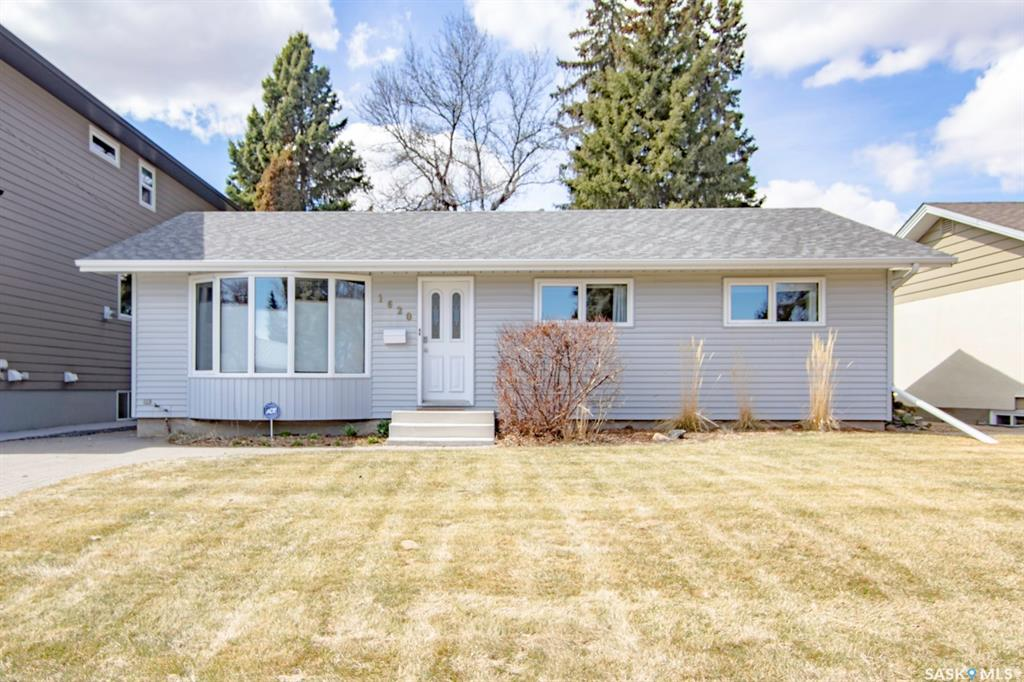 1620 Sommerfeld Avenue, 4 bed, 2 bath, at $369,900