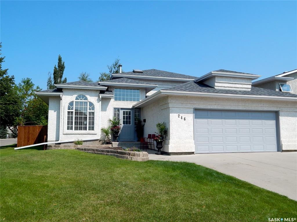 246 Epp Place, 5 bed, 4 bath, at $599,900