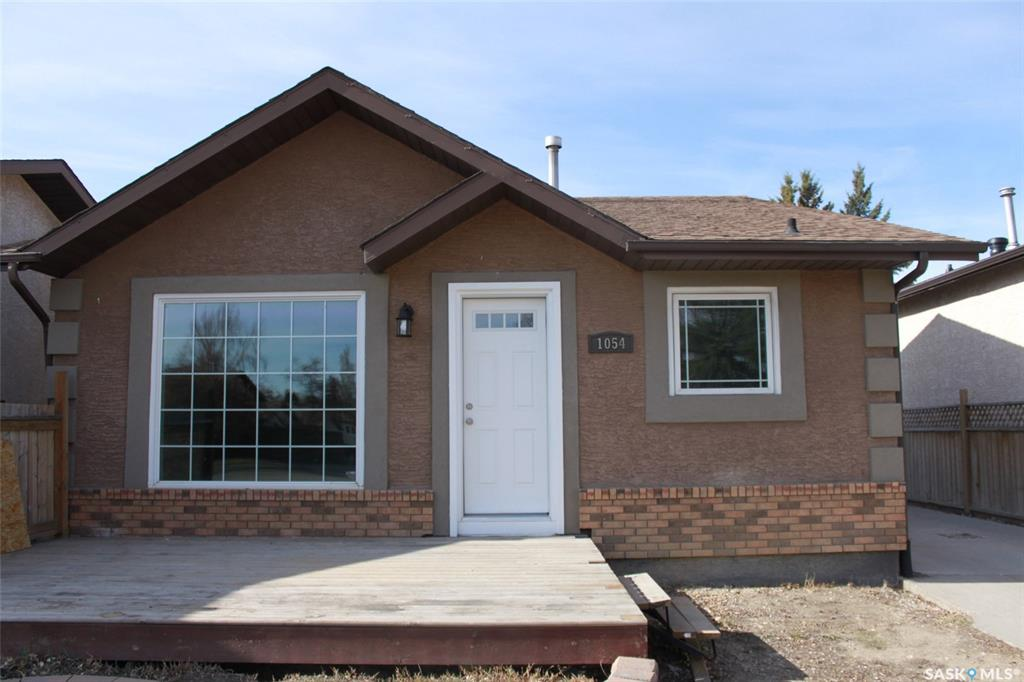 1054 Victory Crescent, 4 bed, 2 bath, at $299,900