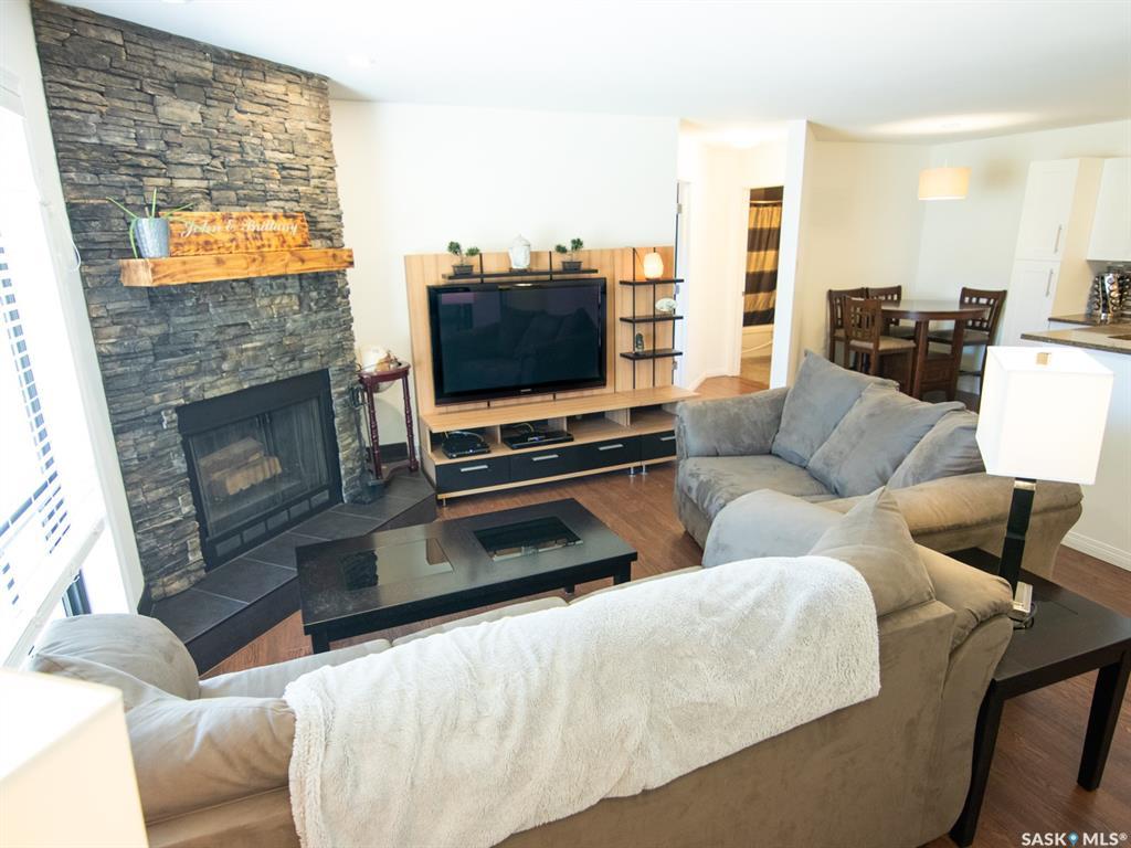 2911 Harding Street #111, 2 bed, 2 bath, at $189,900
