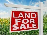 Stasiuk Land, at $475,000