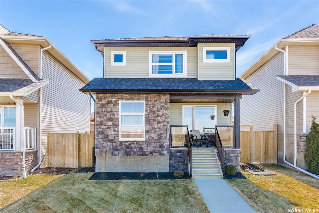 534 Stonebridge Common, 3 bed, 3 bath, at $389,900
