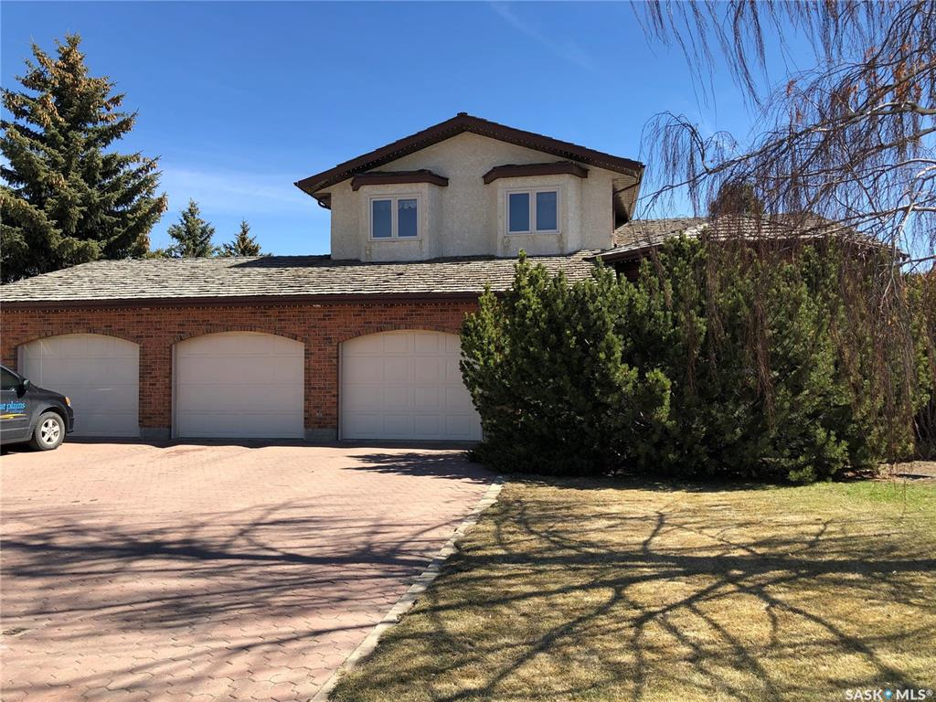 602 Highland Place, 4 bed, 4 bath, at $535,000