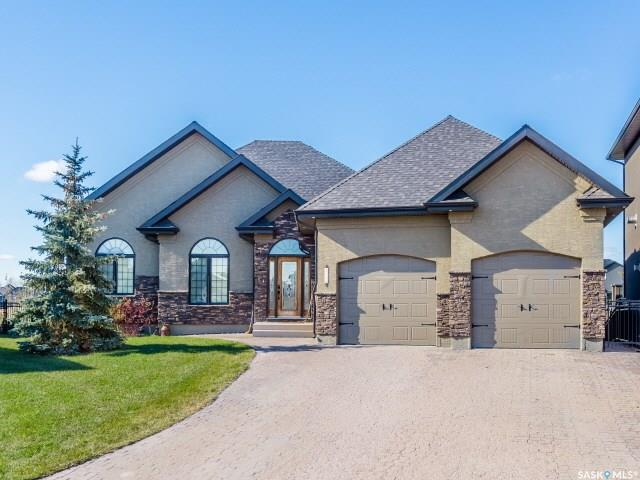 709 Rosewood Court, 5 bed, 3 bath, at $799,999