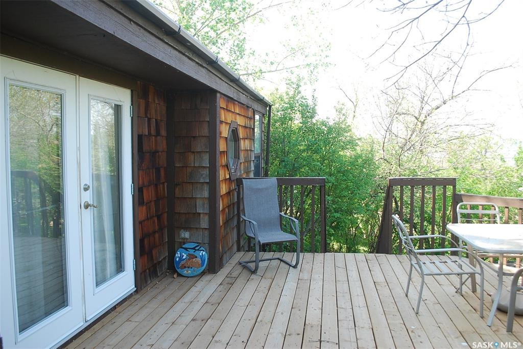 409 Hillcrest Avenue, 3 bed, 1 bath, at $149,900