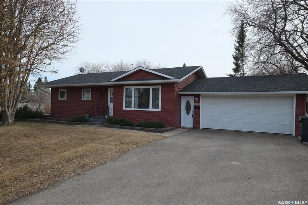 308 2nd Street, 4 bed, 2 bath, at $249,900