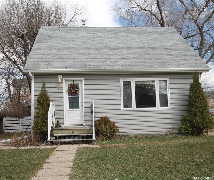 243 6th Avenue, 3 bed, 1 bath, at $175,000