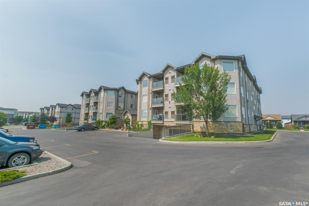 4441 Nicurity Drive #301, 2 bed, 2 bath, at $389,000