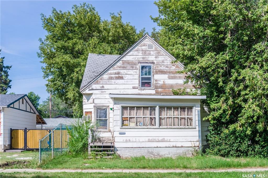 1517 B Avenue, 4 bed, 2 bath, at $119,900