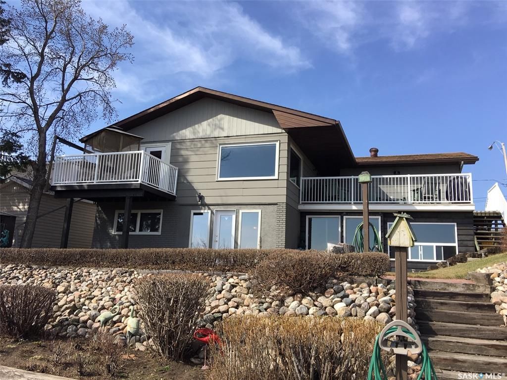 9 1st Avenue, 4 bed, 3 bath, at $399,900