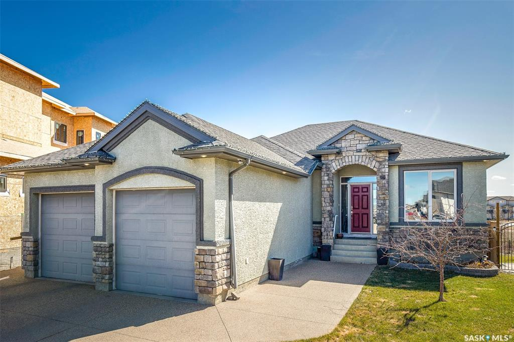 342 Greenfield Terrace, 5 bed, 1 bath, at $629,900
