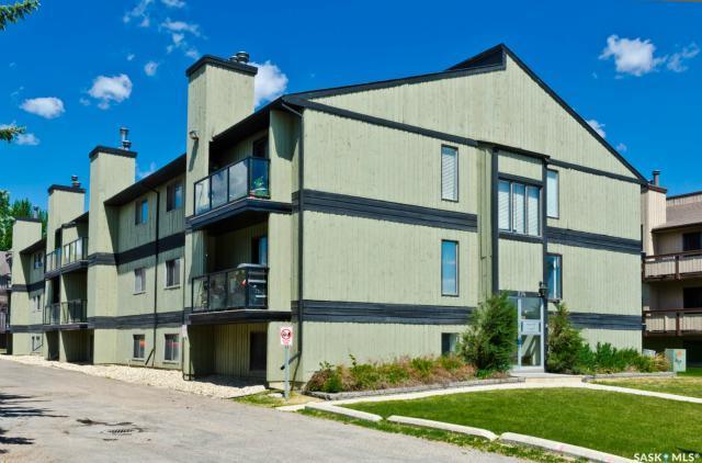 274 Pinehouse Drive #6, 1 bed, 1 bath, at $119,900