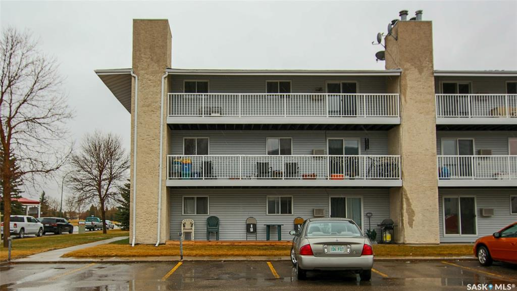 2410 Heseltine Road #417, 3 bed, 2 bath, at $159,900