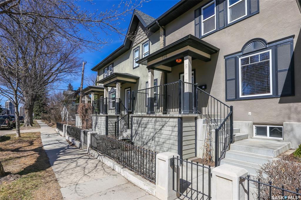 715 14th Street, 2 bed, 2 bath, at $359,900